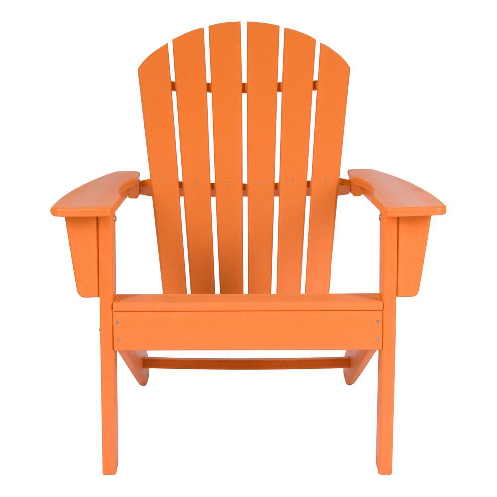 Plastic Resin Adirondack Chairs  brusjesblog