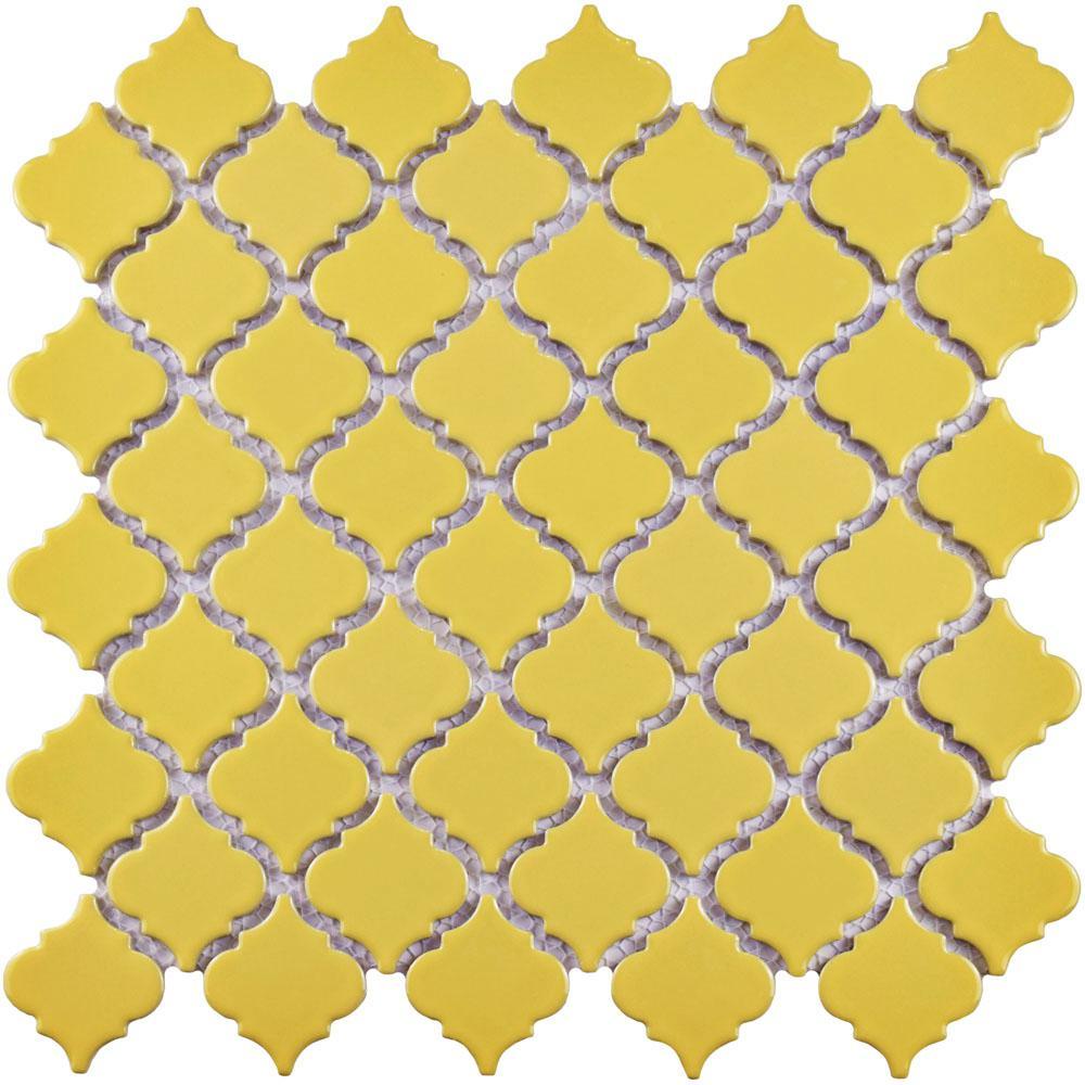 merola tile hudson tangier