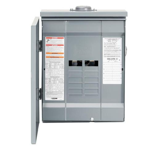 small resolution of midwest fuse box