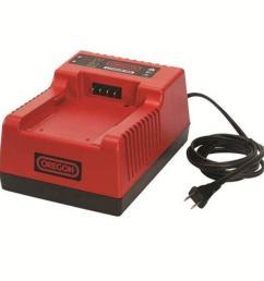 40 volt max rapid battery charger [ 1000 x 1000 Pixel ]
