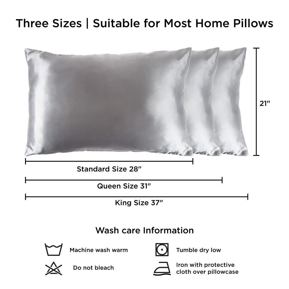 standard size pillow case online