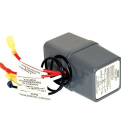 viair 12 volt 110 145 psi pressure switch with relay 2 [ 1000 x 1000 Pixel ]