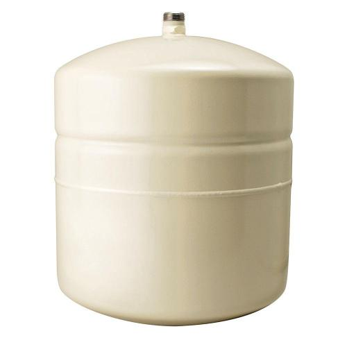 small resolution of watts potable water expansion tank for 50 gal water heaters