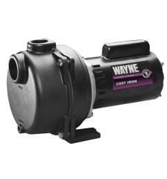 1 sc submersible water pump wiring diagram [ 1000 x 1000 Pixel ]