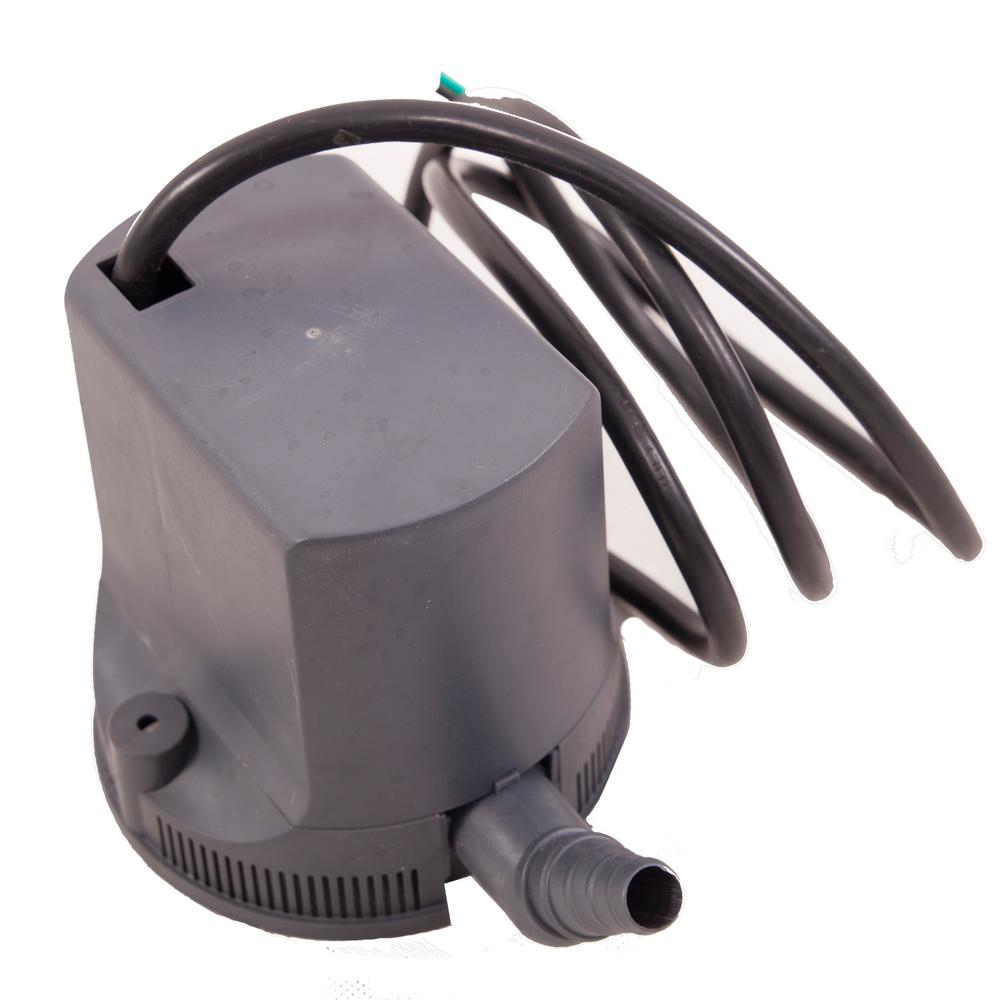 medium resolution of submersible water pump replacement for evaporative cooler models mc91 mc92