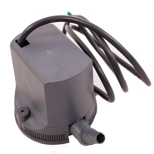 small resolution of submersible water pump replacement for evaporative cooler models mc91 mc92