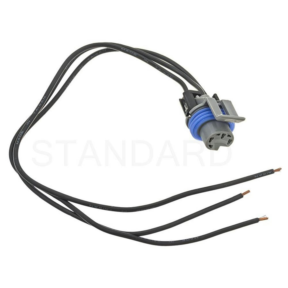 medium resolution of maxima oil pressure switch wiring harnes