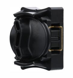 diagrams outdoor hampton bay low voltage black cable splice connector hd28351 the on low voltage  [ 1000 x 1000 Pixel ]