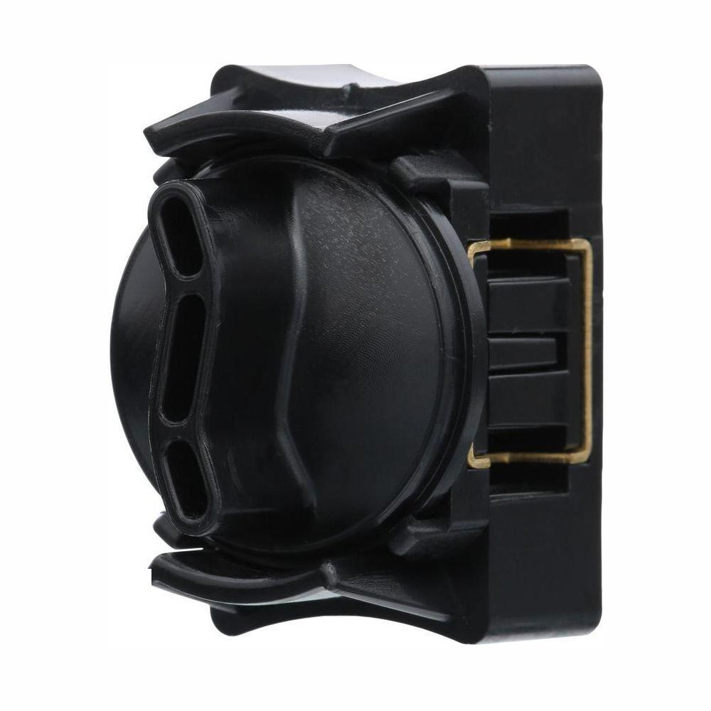 hight resolution of  diagrams outdoor hampton bay low voltage black cable splice connector hd28351 the on low voltage