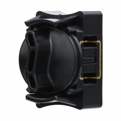 small resolution of  diagrams outdoor hampton bay low voltage black cable splice connector hd28351 the on low voltage
