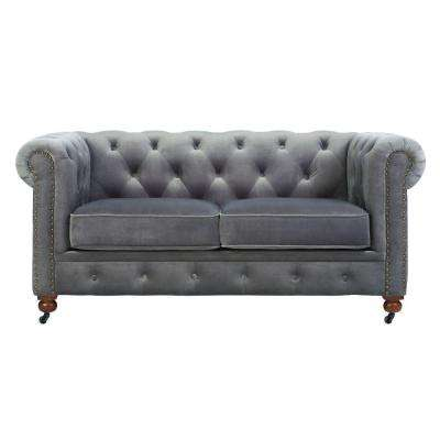 a1 sofa cleaning navi mumbai maharashtra klaussner holly shop furniture at the home depot living room