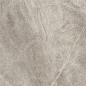 home depot living room rugs painting walls white formica 5 in. x 7 laminate sample in soapstone sequoia ...