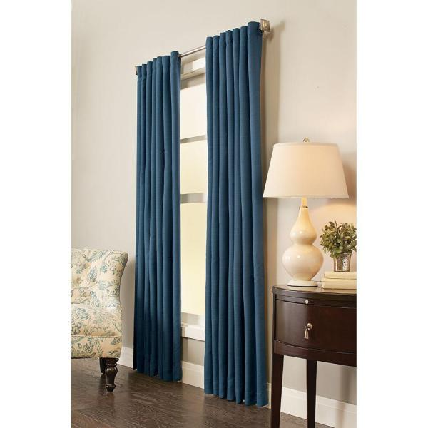 Home Decorators Collection Curtains