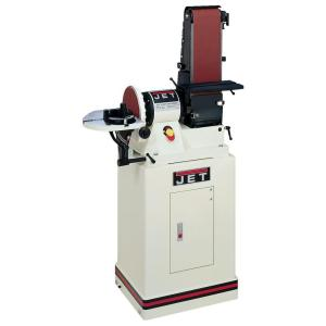 12 Inch Disc Sander For Sale