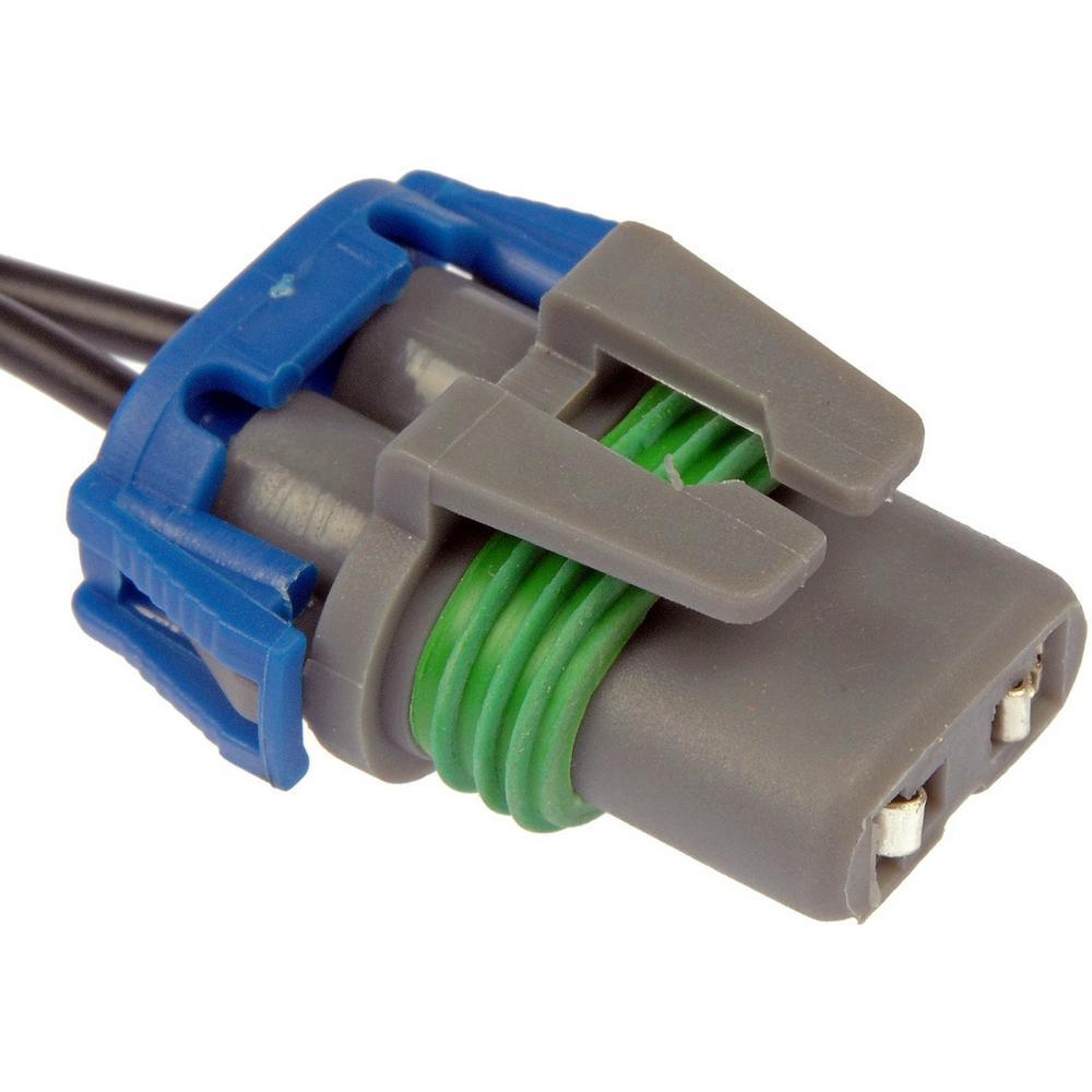 medium resolution of electrical sockets 2 wire halogen low beam headlight 9006 bulb