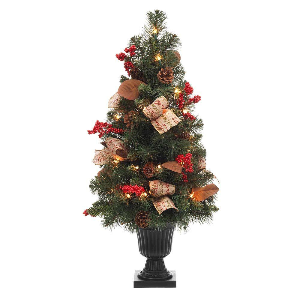 home accents holiday 32