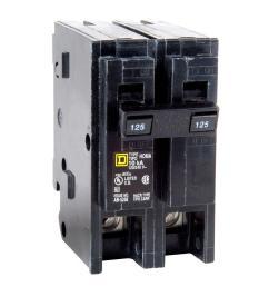 square d homeline 25 amp 2 pole circuit breakerethan 200 amp fuse box 13 [ 1000 x 1000 Pixel ]