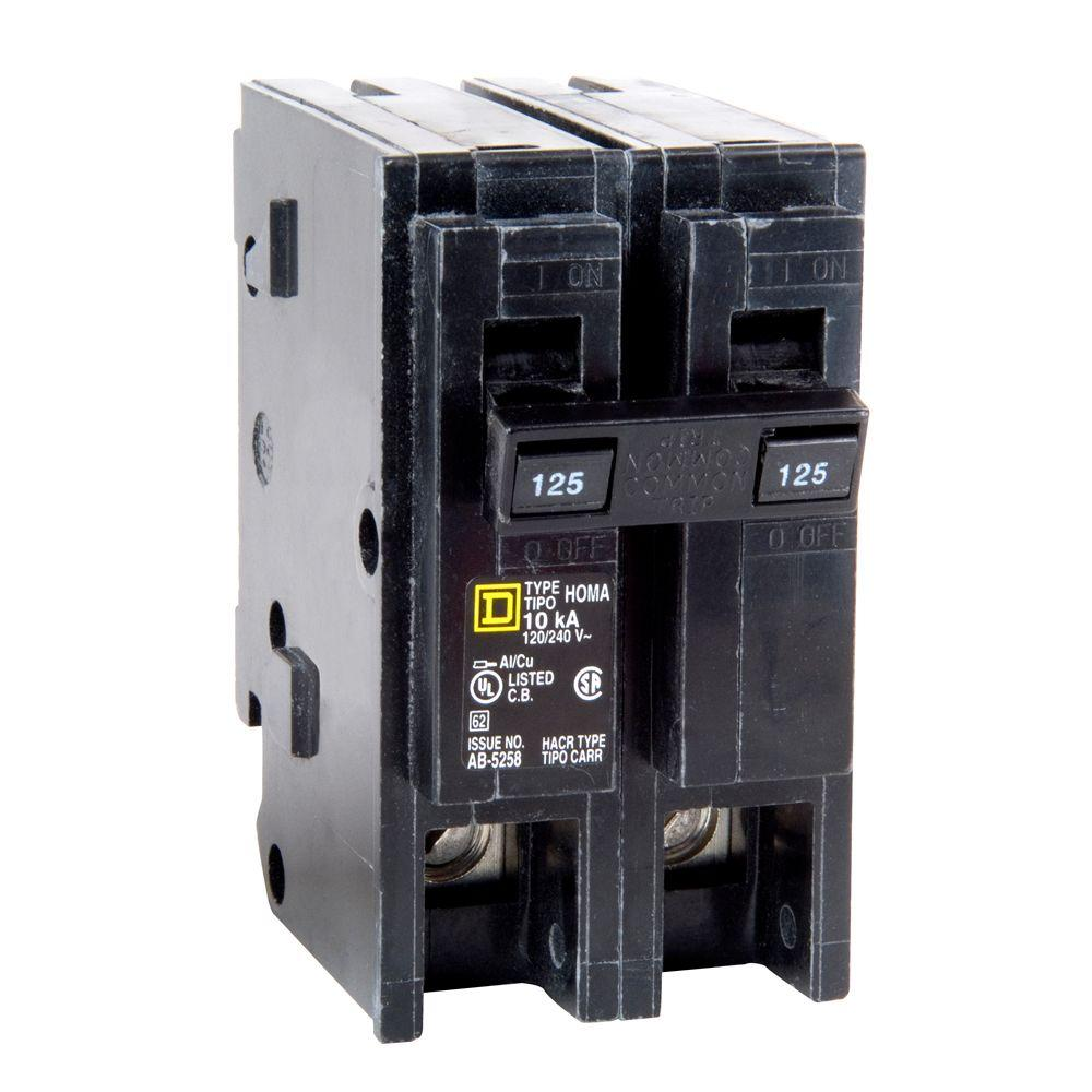 hight resolution of square d homeline 25 amp 2 pole circuit breakerethan 200 amp fuse box 13