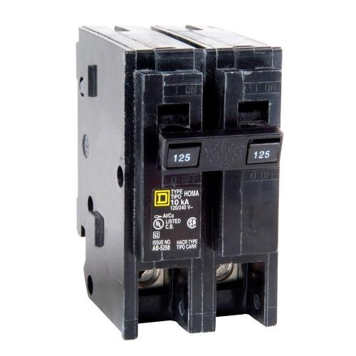 small resolution of square d homeline 25 amp 2 pole circuit breakerethan 200 amp fuse box 13