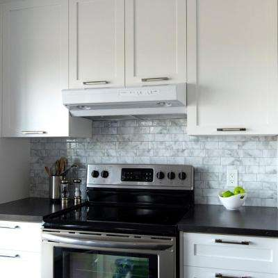 kitchen backsplash photos island with leaf peel and stick wall decor the home depot metro