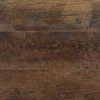 Home Decorators Collection EIR Medora Hickory 12 mm Thick ...