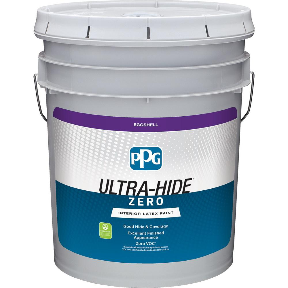 Ppg Interior Paint Reviews  Decoratingspecialcom