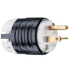 extension cord 20a 250v wiring diagram wiring diagram blog 20 amp extension cord wiring diagram [ 1000 x 1000 Pixel ]
