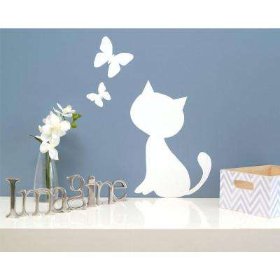 kitchen shelf liners outdoor cabinet doors drawer storage organization the creative covering white adhesive liner