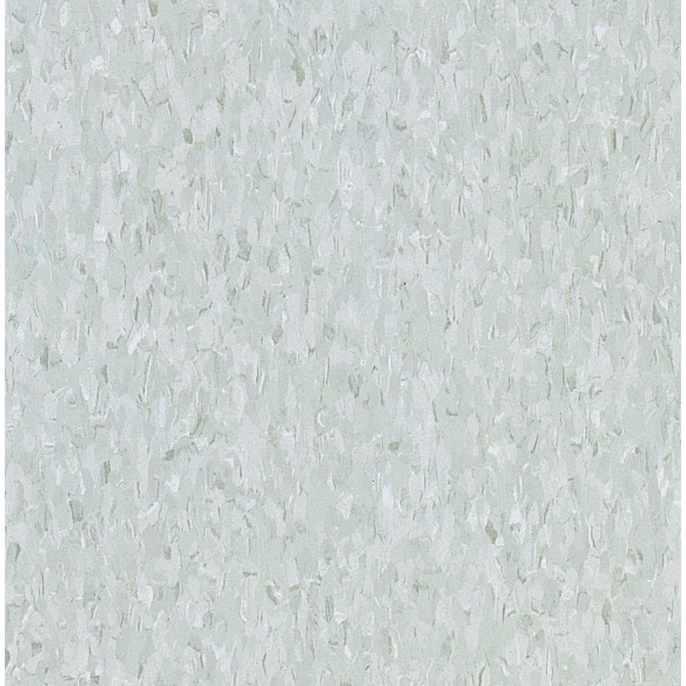 Armstrong Imperial Texture VCT 12 in x 12 in Willow