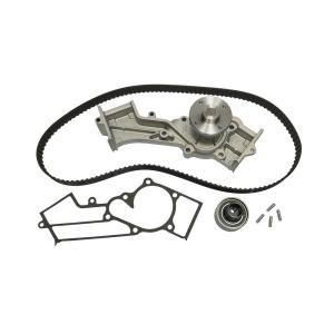 Continental Elite Engine Water Pump Kit fits 1986-1994