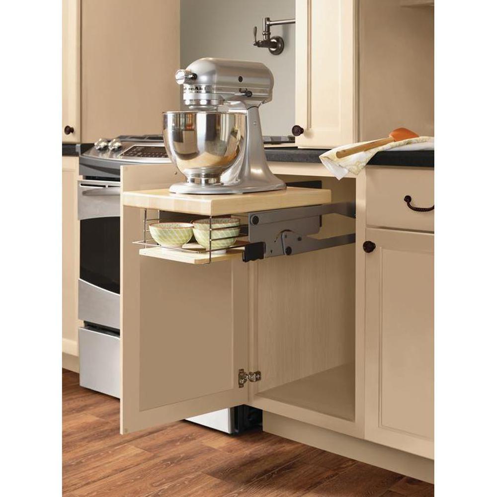 kitchen aid silver runners details about kitchenaid 5 qt stand mixer artisan series contour appliance