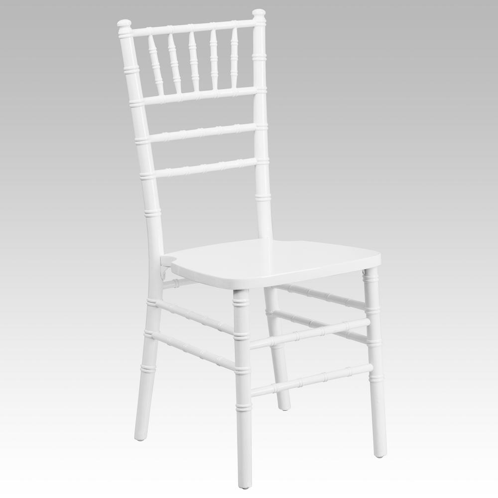 plastic chiavari chair living room flash furniture hercules series white wood xswhite