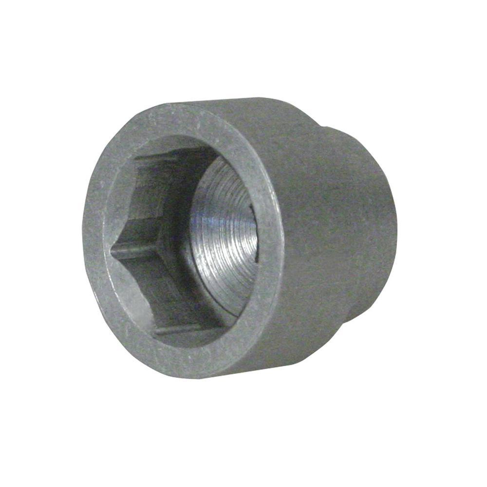 hight resolution of 5 9 l impact fuel filter socket for cummins