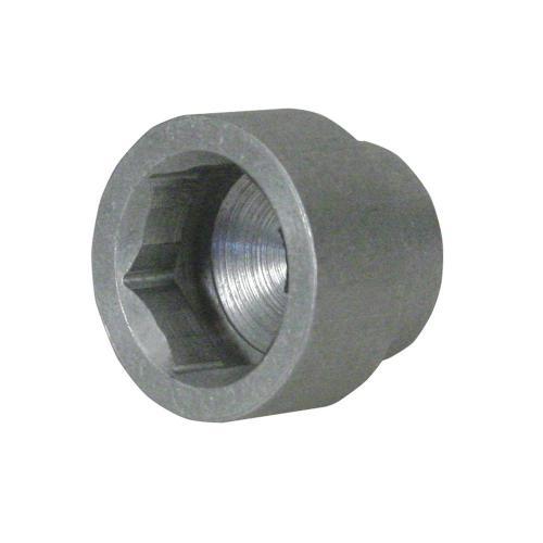 small resolution of 5 9 l impact fuel filter socket for cummins