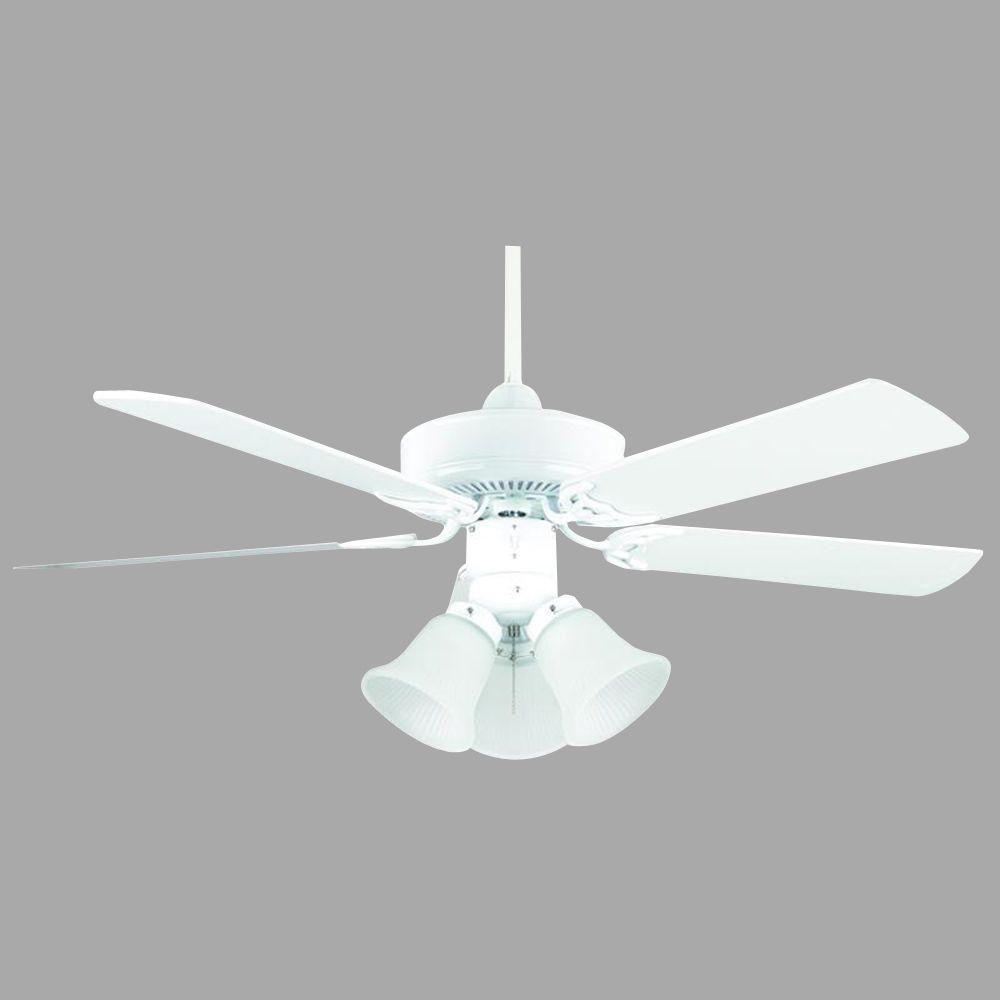 medium resolution of concord fans heritage home series 42 in indoor white ceiling fan