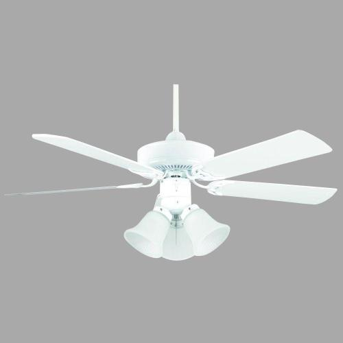 small resolution of concord fans heritage home series 42 in indoor white ceiling fan