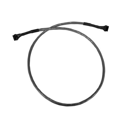small resolution of 4 ft electronic indicator control wire harness