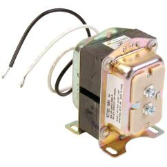 Honeywell R8285d Wiring Diagram 3 Way 2 Lights 24 Volt Transformer At72d The Home Depot