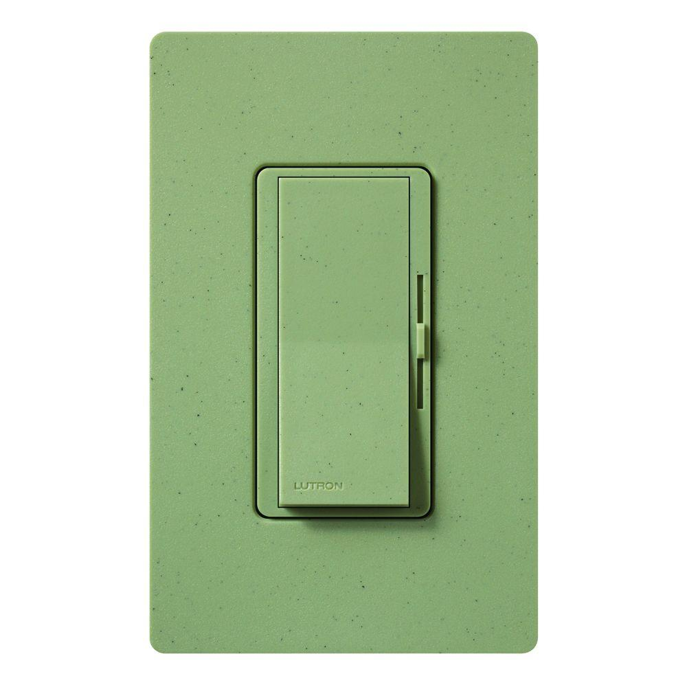 hight resolution of lutron diva electronic low voltage dimmer 300 watt single pole or 3