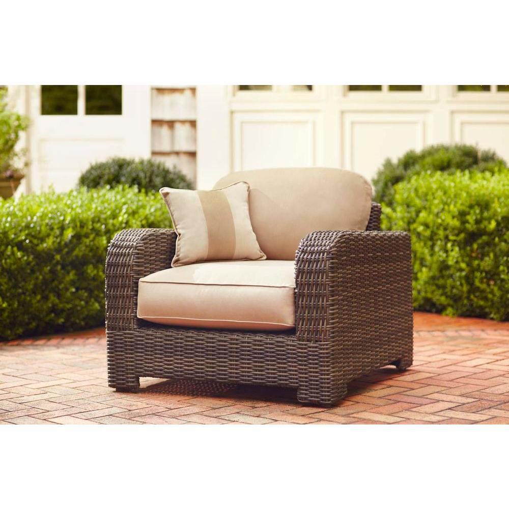 Magnificent Brown Jordan Lounge Chairs Usefulresults Download Free Architecture Designs Intelgarnamadebymaigaardcom