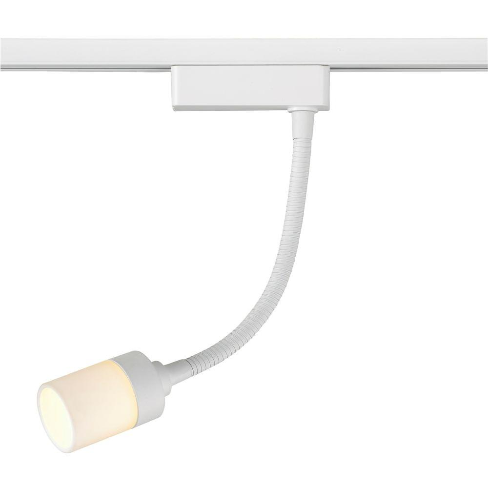 commercial electric track lighting led