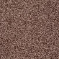 Home Decorators Collection Carpet Sample - Starlight - In ...