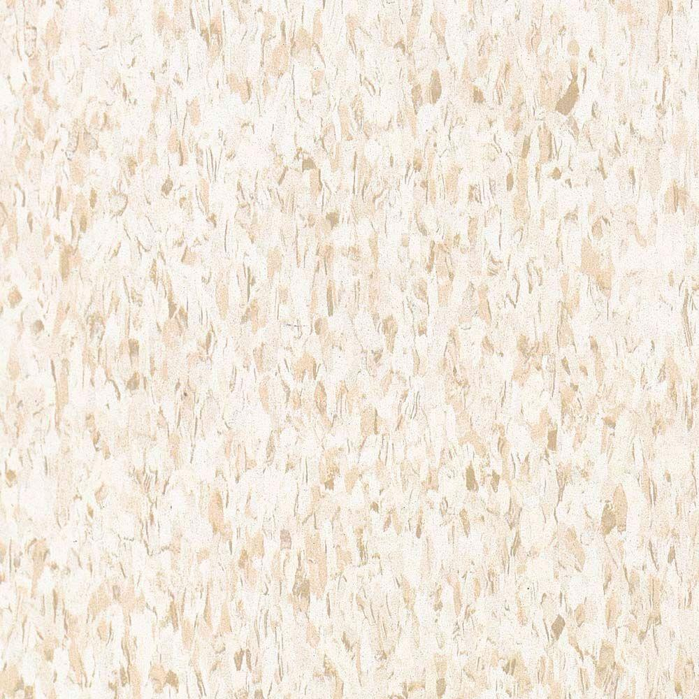 Armstrong Imperial Texture VCT 332 in x 12 in x 12 in