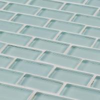 Home Depot Mosaic Glass Tile | Tile Design Ideas