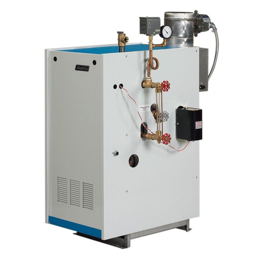 medium resolution of galaxy natural gas steam boiler