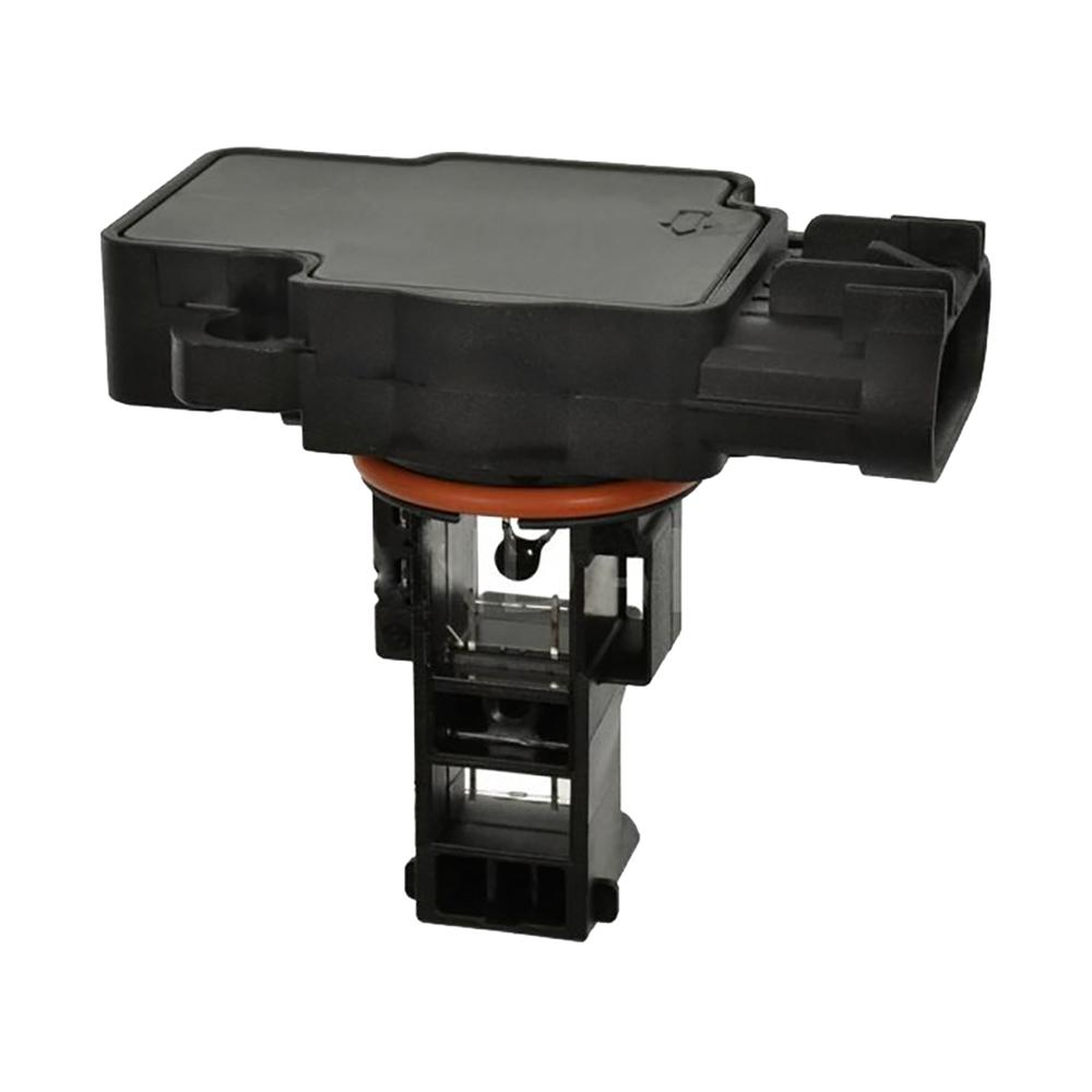 hight resolution of 1999 suburban mas air flow sensor