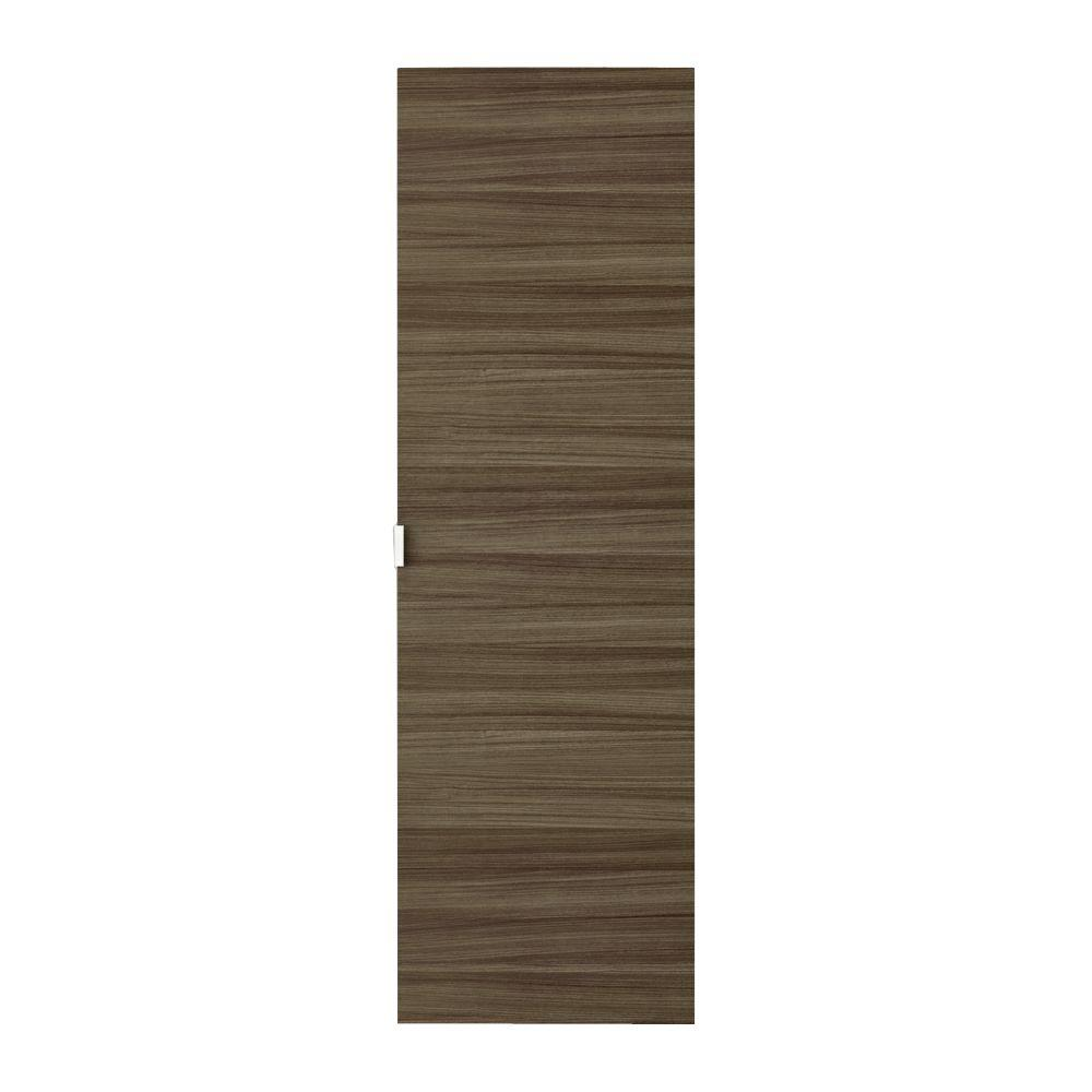 cutler kitchen and bath build your own island textures collection 15 in w x 48 inn h
