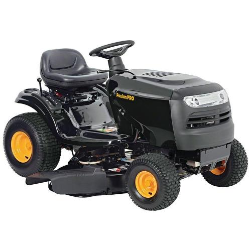 small resolution of 17 1 2 hp briggs stratton gas 6