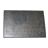 Rubber Floor Mats - Carpet Vidalondon