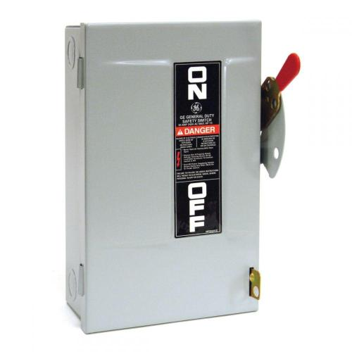 small resolution of 30 amp 480 volt fuse box wiring library 30 amp 240 volt fusible indoor general duty